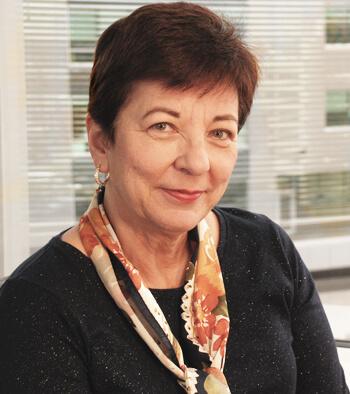 Marcia-Herrera